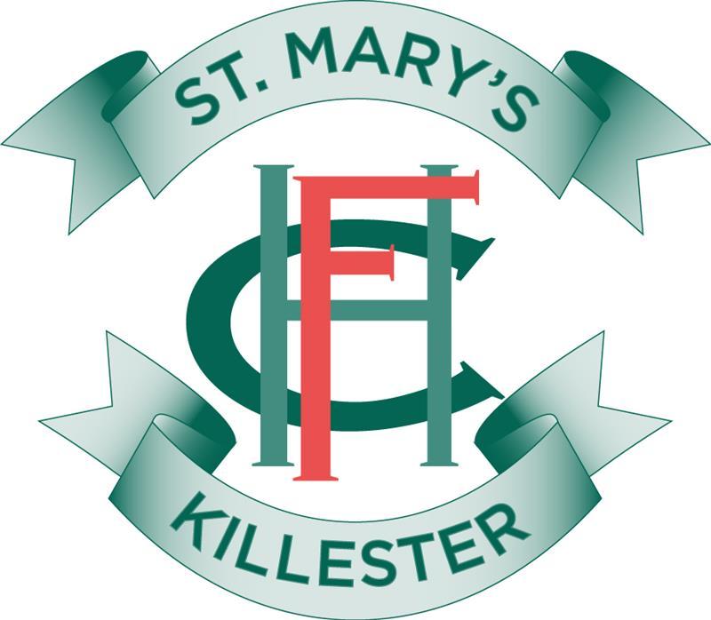 Logo_Final (3).jpg