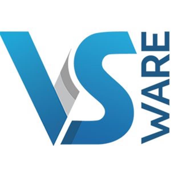 VSWare