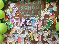 Green Schools Week