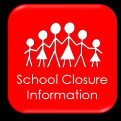 School Closure - Covid-19 pandemic