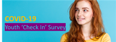 YSI Check in Survey