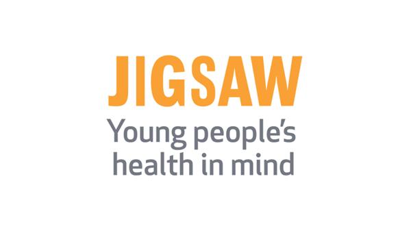Jigsaw Survey Link