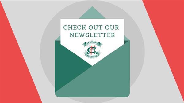 Newsletter #4 October 2021