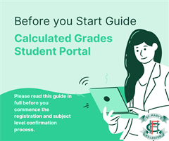 Before you start guide