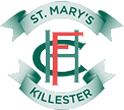 St Mary's Holy Faith Killester